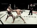 """Junior """"Cigano"""" dos Santos UFC Нighlights (JDS)"""