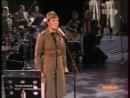 Священная война Концерт Песни военных лет Елена Ваенга