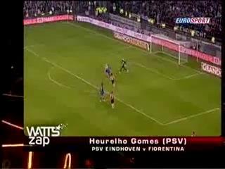 Eurosport Watts Zap 2009 Part 34
