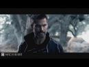 Смертельная битва: Наследие / Mortal Kombat: Legacy (2 сезон: 6 серия) (2013)