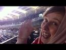 Yankee stadium. NY