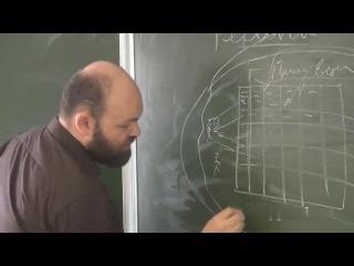 Холопов А.В. - Человек между наукой и религией.