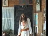 Видеоуроки Асгардского духовного училища. Урок 2 хАрийская арифметика