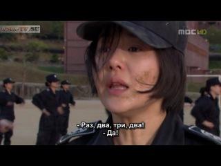 H.I.T. /  Hi-teu серия 14/20 (Отдел по расследованию серийных убийств)