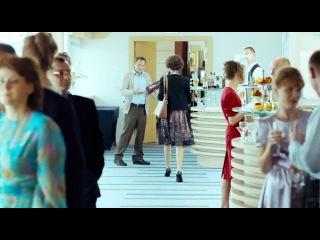 Исключение из правил (2012) DVDRip