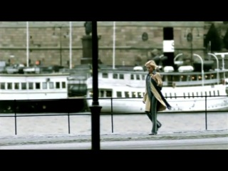 Игорь Крутой - Ты в моем Сентябре / Igor Krutoy - You are in my September.