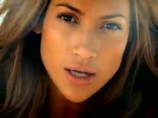 Дженифер Лопес – Моя Любовь не стоит ничего