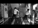 Lyrical Hip-hop - Dima Bushinskiy - J.Timberlake