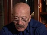 Николай Резанов Фильм памяти (2011 г.)