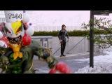 JyuDen Sentai Kyoryuger 05