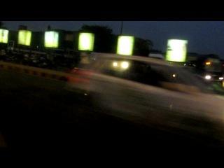 Индия Гоа дорога домой звучит очень красивая музыка
