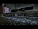 "Dmitriy""Xy4""Suprun  -4 usp glock fastcup #1"