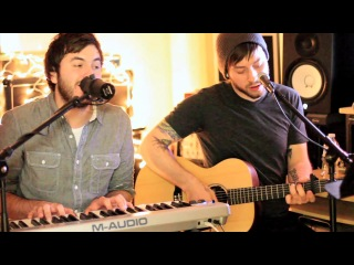 """hurricane"" - 30 seconds to mars 