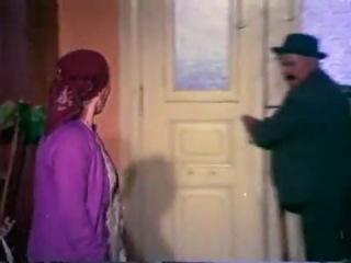 Baldız Kadir İnanır Müjde Ar 1975