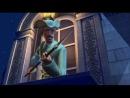 Барби Принцесса и Нищенка Barbie as the Princess and the Pauper (2004)