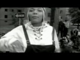 queen latifa-just another day
