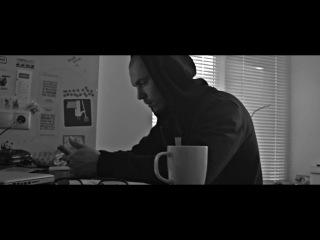 Мезза (ex. Mezza Morta) - Всё хорошо [HD]