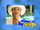 Обними меня покрепче  Abrazame muy fuerte серия 94  (русская озвучка)
