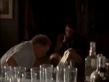Святой дозор / Miracles 2003 - 4 серия