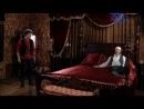 Тайны института благородных девиц (234 серия)  (2013)