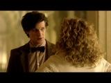 Доктор кто 5 сезон 13 серия