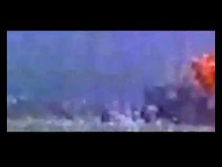 Чечня - Два комбата
