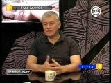 Дмитрий Полынцев, Президент группы компаний