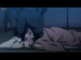 Manyuu Hikenchou episodul 7 _BD necenzurat 1920x1080_