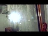 ADDA - Iti Arat Ca Pot _ Videoclip Oficial