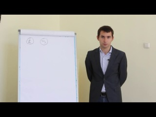 Скрипты продаж в Бизнесе. М.Дашкиев