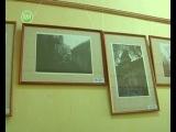 ТЛТ, Открытие выставки черно-белой фотографии памяти фотохудожника Николая Костылева