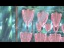 Иной мир – легенда Святых Рыцарей 3 серия(Жанр: приключения, фэнтези, меха, этти...