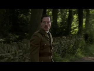 Отец Браун Father Brown 1 сезон 10 серия