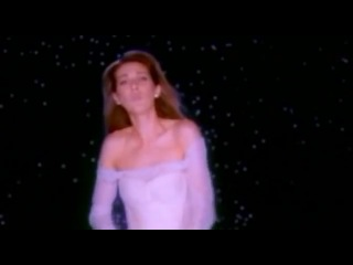 2yxa_ru_Celine_Dion_-_My_Heart_Will_Go_On_with_dialogue_from_the_film_Titanic__yd1uEvyzCmM