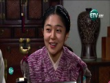 Chan U Chin 23-r angi  (2)