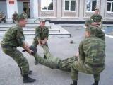 vidmo_org_Prikol_v_armii__492376.0