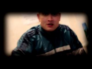 Империя S.S.C-Скандал! Новый год 2014. Ёлки 3, Любовь в большом городе 3, Одноклассники.ru, IMPERIA S.S.C. prod.