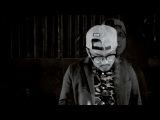 FAME-J - NOT HUMAN (feat. Jebag)