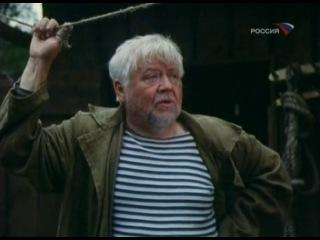 Кадриль (1999))))Инфлякция!