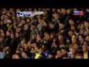 Chelsea 0-2 Newcastle Papiss Demba Cisse Amazing Goal