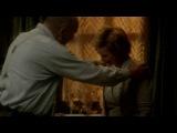Вызовите акушерку 2 сезон 5 серия / Call The Midwife (2013)