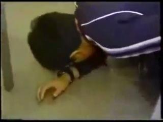 Gaki no Tsukai #459 (1999.04.18) — Killer Med (ENG subbed by ShadiHD)