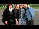 «я» под музыку AlVir & Shot - Как Мы Любили... скачать: http://rghost.ru/40704436 или http://www.sendspace.com/file/krhtt6. Picrolla