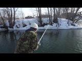 HFM (How Fast Make) - Как сходить на рыбалку. 81 видео выпуск. Юмор, прикол, смешное видео, супер круто я ржал, смотреть до конца, жесть.