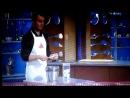 Кулинарная Династия 2 сезон 2 выпуск (анонс) | Кулинарная династия ★ OFFICIAL GROUP ✔