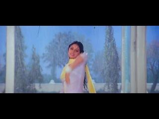 ♫Чандни / Chandni♫ Aa Meri Jaan * Шридеви и Риши Капур (James Jeff Zanuck)