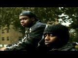 Talib Kweli feat. Dj Hi-Tek-The Blast