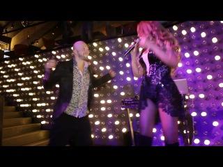 Promo Video : Show GABRIELLA