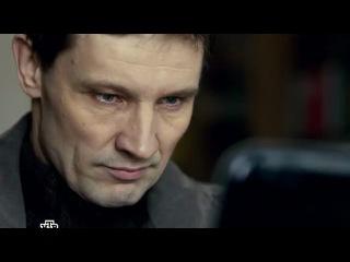Морские Дьяволы. Смерч 21 серия www.nwfilms.ru