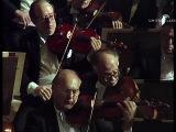 Wilhelm Richard Wagner - Prelude and Liebestod from